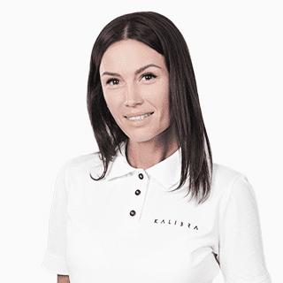 Віктория Халюкова