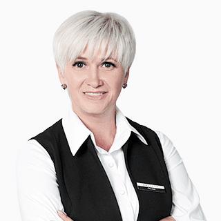Оксана Шпиг
