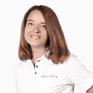 Людмила Карасенко