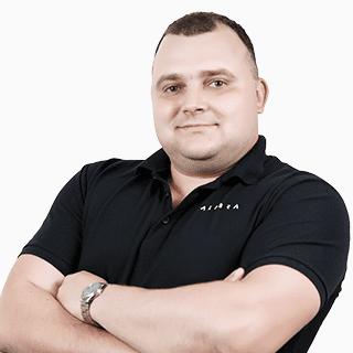 Володимир Коваль