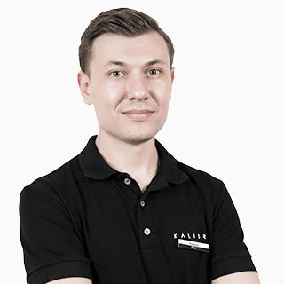 Єгор Куценок