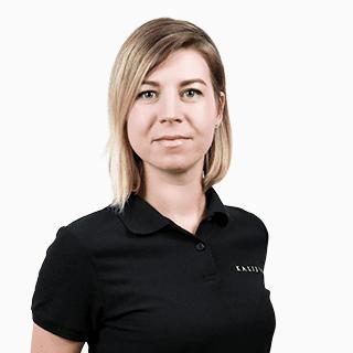 Світлана Цибенко